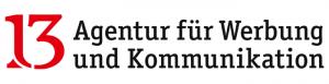 13_Agentur_Logo