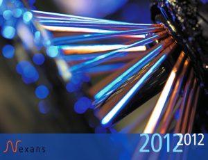 Euromediahouse produziert für 2012 Bild-Kalender für namhafte Firmen: BLOCK strom in perfektion 2012, Nexans 2012, Sitech SHANGHAI 2012