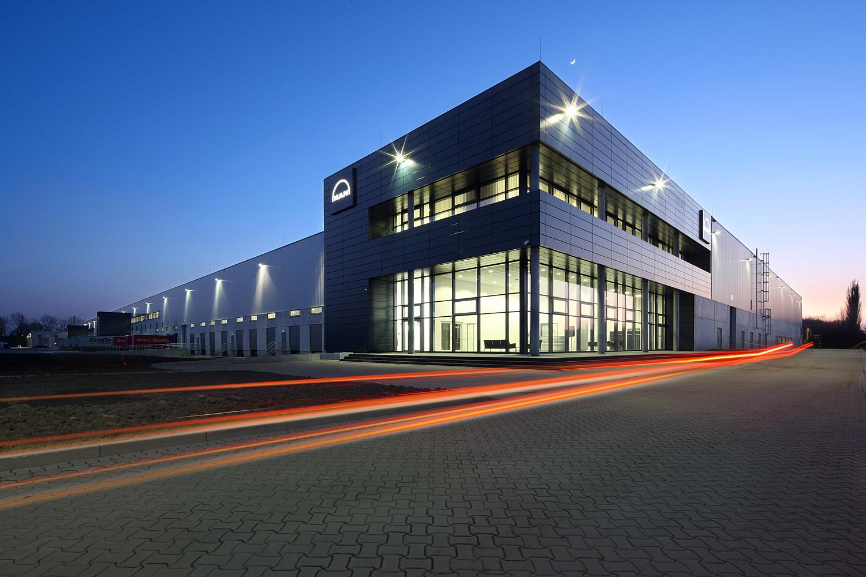 Exzellente architekturfotografie aus hannover euromediahouse gmbh - Architekturfotografie hannover ...