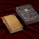 Goethe Buch
