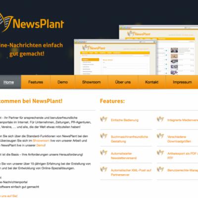 www.newsplant.de