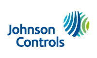 Johnson Controls VARTA Autobatterie GmbH