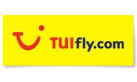 TUIfly GmbH