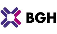 BGH SL-Stahl GmbH