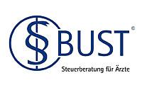 BUST - Steuerberatungsgesellschaft mbH