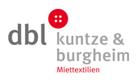 DBL Kuntze & Burgheim Textilpflege GmbH