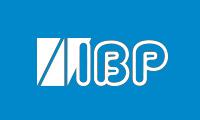 IBP Medical GmbH