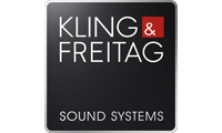 Kling & Freitag GmbH
