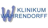 Klinikum Wahrendorff GmbH