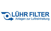 LÜHR FILTER GmbH & Co. KG