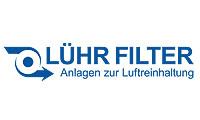 LÜHR FILTER GmbH & Co. KG