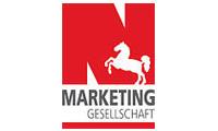 Marketinggesellschaft der niedersächsischen Land- und Ernährungswirtschaft e. V.
