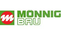MÖNNIG BAU GmbH & Co.KG