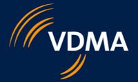 VDMA Verlag GmbH